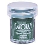 Evergreen - WOW! Embossing Powder 15ml