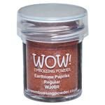 Paprika - WOW! Embossing Powder 15ml
