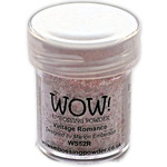 Vintage Romance - WOW! Embossing Powder 15ml