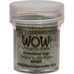 Sensational Sage - WOW! Embossing Powder 15ml