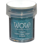 Calypso - WOW! Embossing Powder 15ml