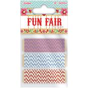 Helz Fun Fair Twine-