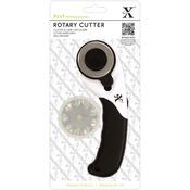 Xcut Rotary Cutter-45mm