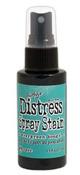 Evergreen Bough Tim Holtz Distress Spray Stain