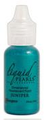 Juniper Liquid Pearls Glue