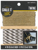Chalk It Now Twine - K & Company