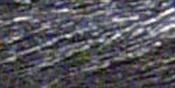 Charcoal - Sullivans Metallic Floss