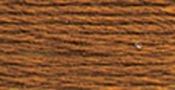 Brown Light - DMC Six Strand Embroidery Cotton 100 Gram Cone