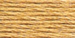 Tan Light - DMC Six Strand Embroidery Cotton 100 Gram Cone