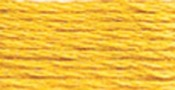 Topaz - DMC Six Strand Embroidery Cotton 100 Gram Cone
