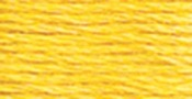 Topaz Light - DMC Six Strand Embroidery Cotton 100 Gram Cone