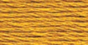 Topaz Medium - DMC Six Strand Embroidery Cotton 100 Gram Cone