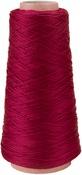 Garnet Medium - DMC Six Strand Embroidery Cotton 100 Gram Cone