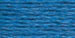 Blue Dark - DMC Six Strand Embroidery Cotton 100 Gram Cone