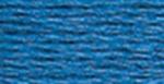 Blue Dark - DMC Six Strand Embroidery Cotton 100 Gram Cone