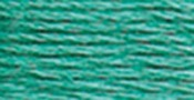 Seagreen Dark - DMC Six Strand Embroidery Cotton Floss