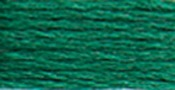 Aquamarine Dark - DMC Six Strand Embroidery Cotton 100 Gram Cone