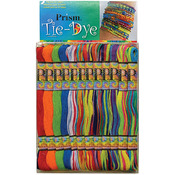 Tie-Dye - Prism Six-Strand Floss Pack 8 Meters 36/Pkg