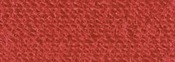 Bright Red - Cebelia Crochet Cotton Size 10 - 282 Yards