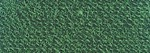 Christmas Green - Cebelia Crochet Cotton Size 10 - 282 Yards