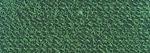 Christmas Green - Cebelia Crochet Cotton Size 10 - 282 Yards