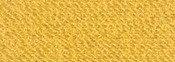 Medium Yellow - Cebelia Crochet Cotton Size 10 - 282 Yards