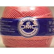 Beige Rose - Cebelia Crochet Cotton Size 20 - 405 Yards