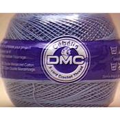 Horizon Blue - Cebelia Crochet Cotton Size 20 - 405 Yards