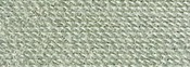 Light Green - Cebelia Crochet Cotton Size 30 - 563 Yards