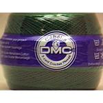 Christmas Green - Cebelia Crochet Cotton Size 30 - 563 Yards