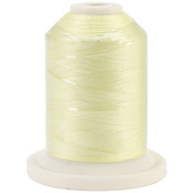 Sunny Lime - Signature 40 Cotton Solid Colors 700yd