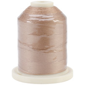 Fawn - Signature 40 Cotton Solid Colors 700yd