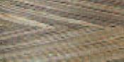 Sand Dunes - Signature 41 Cotton Variegated Colors 700yd