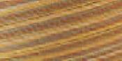 Golden Harvest - Signature 41 Cotton Variegated Colors 700yd