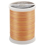 Sunset - Sulky Blendables Thread 12wt 330yd