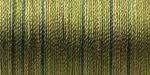 Moss Medley - Sulky Blendables Thread 12wt 330yd