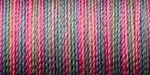 Winter Holidays - Sulky Blendables Thread 12wt 330yd