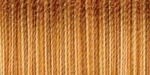 Butterscotch - Sulky Blendables Thread 12wt 330yd