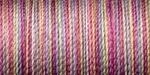 Summer Nights - Sulky Blendables Thread 12wt 330yd
