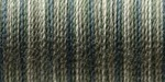 Pine Palette - Sulky Blendables Thread 12wt 330yd