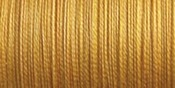 Radiant Gold - Sulky Blendables Thread 12wt 330yd