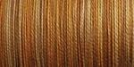 Sundown - Sulky Blendables Thread 12wt 330yd