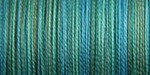 Blue Heaven - Sulky Blendables Thread 12wt 330yd