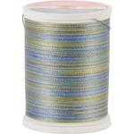 Eucalyptus - Sulky Blendables Thread 12wt 330yd