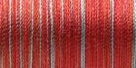 Strawberry Daiquiri - Sulky Blendables Thread 30wt 500yd