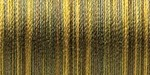 Foliage - Sulky Blendables Thread 30wt 500yd