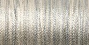Silver Slate - Sulky Blendables Thread 30wt 500yd