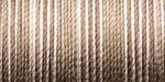 Earth Taupes - Sulky Blendables Thread 30wt 500yd