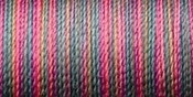 Winter Holidays - Sulky Blendables Thread 30wt 500yd