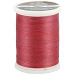 Redwork - Sulky Blendables Thread 30wt 500yd